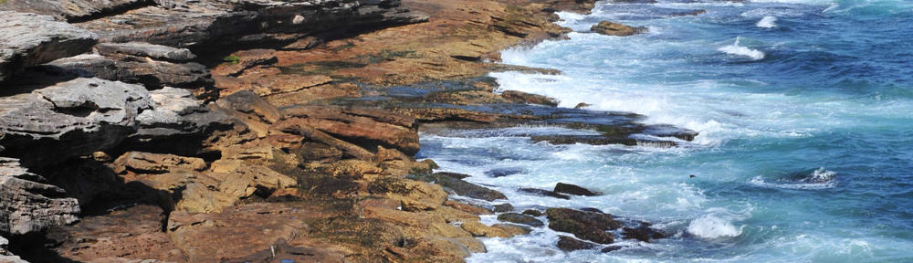 Geofire's GeoCaching Blog